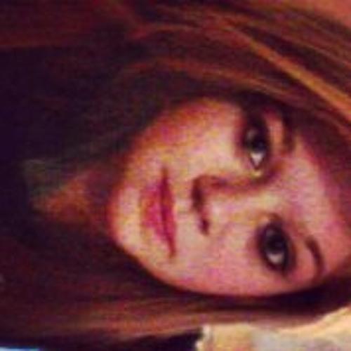 Jade Janine Mclaughlin's avatar