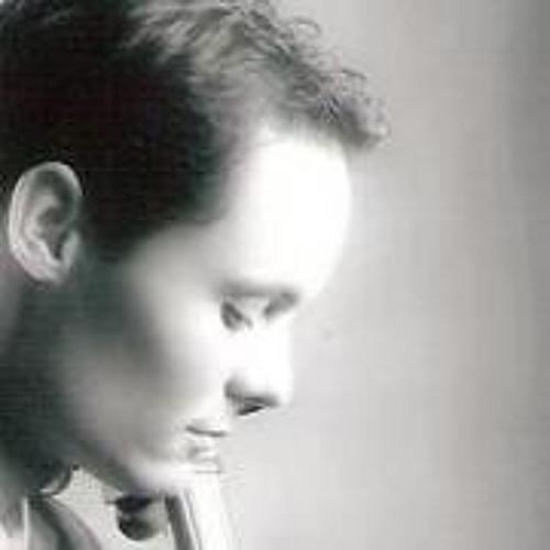 Fabrício Bragança's avatar