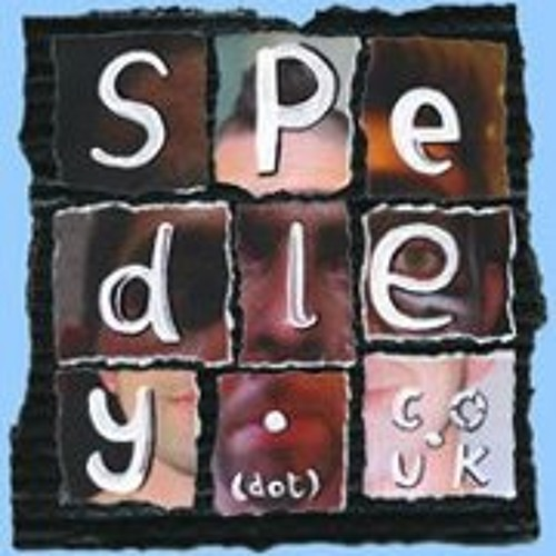 Stephen Pedley's avatar