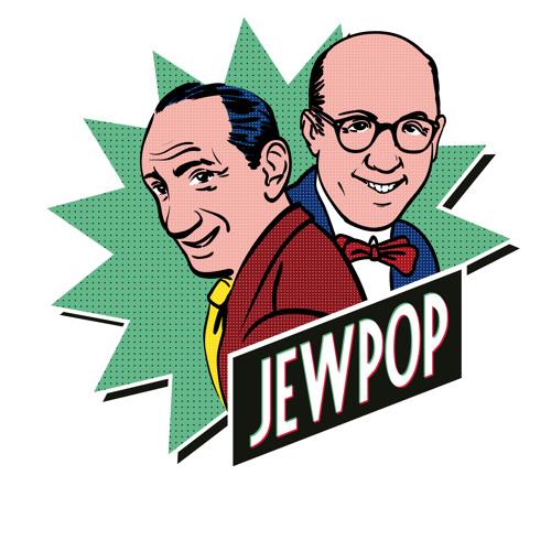 jewpop's avatar