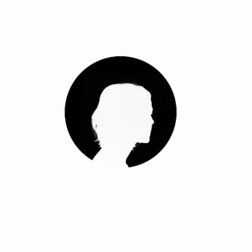 Lew.▲'s avatar