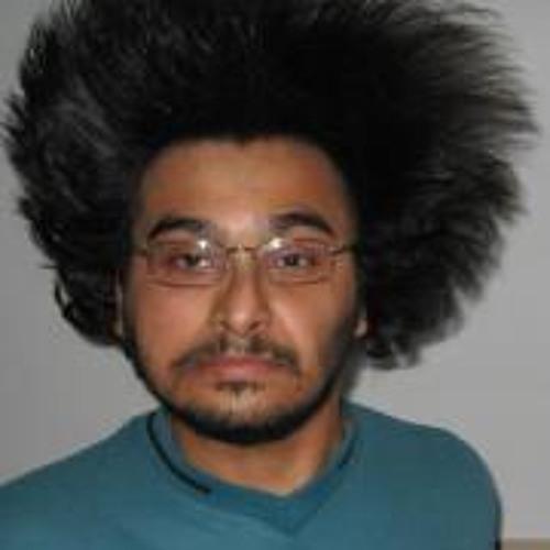 Elton Borges Mesquita's avatar