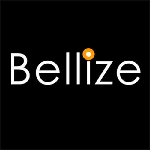 Bellize's avatar