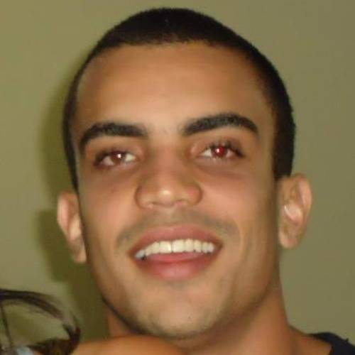Jansen De Oliveira's avatar