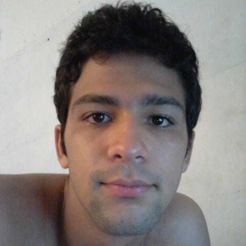 user681527500's avatar
