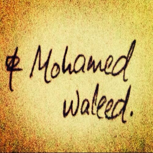 Mohamed Waleed 5's avatar