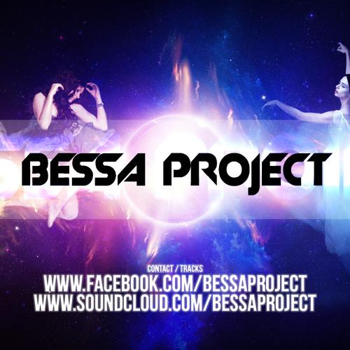 BessaProject's avatar