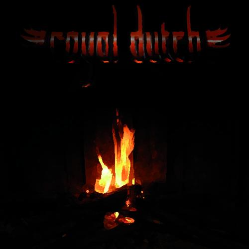 royal dutch band's avatar