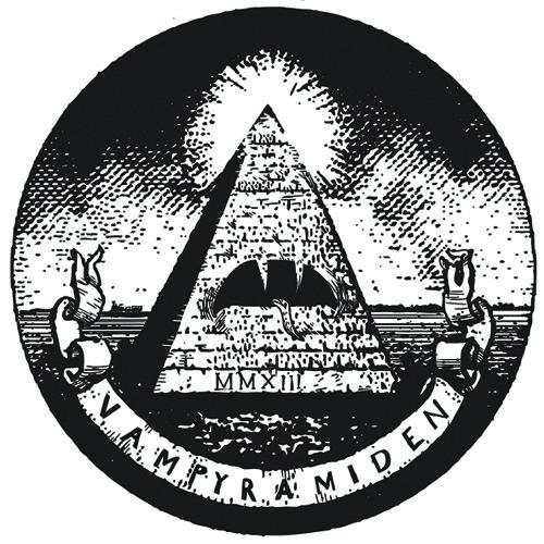 Vampyramiden's avatar