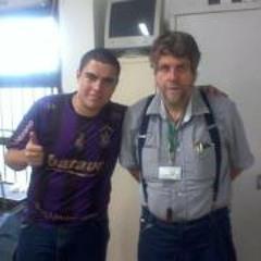 Lucas Moura 34