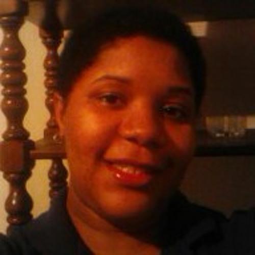 nattavette's avatar