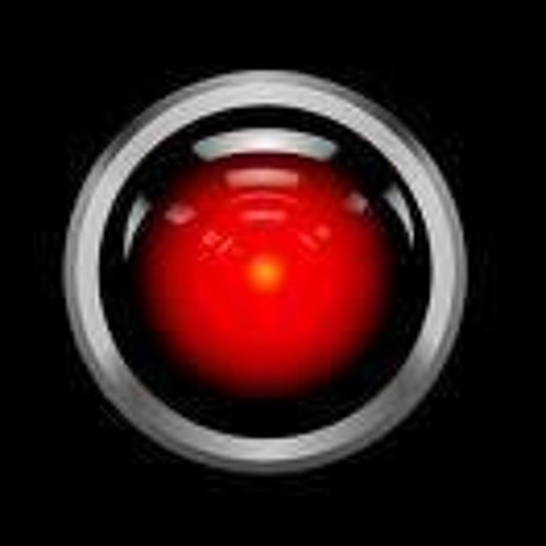 robditch's avatar