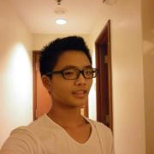 Gj Jian's avatar