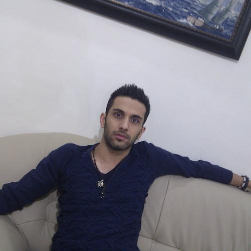 Pezhman-h-p-m's avatar