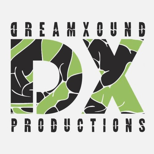 DREAMXOUND PRODUCTIONS's avatar