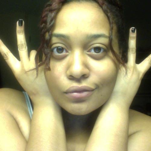 Alina Cookie Hart's avatar