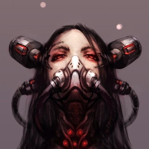 devilived's avatar