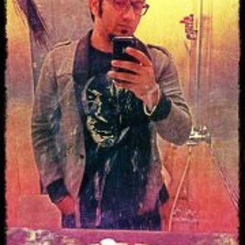 Maan Bhatti's avatar
