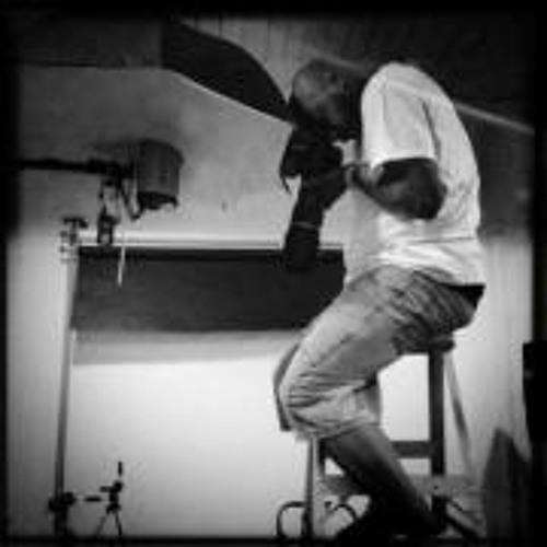 Myke Yeager's avatar