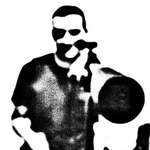 Peter Moldauer's avatar