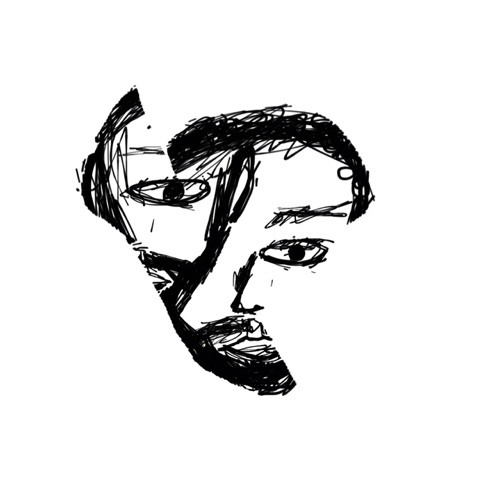 Rafa Joseph's avatar