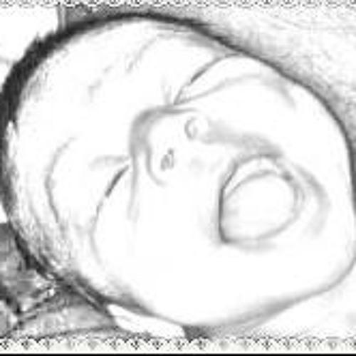 MR.SAIESO's avatar