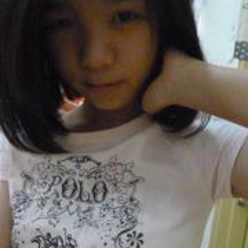 Sharron Keong's avatar