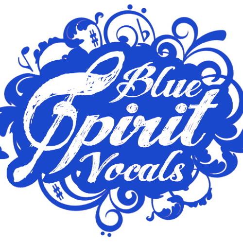bluespiritvocals's avatar