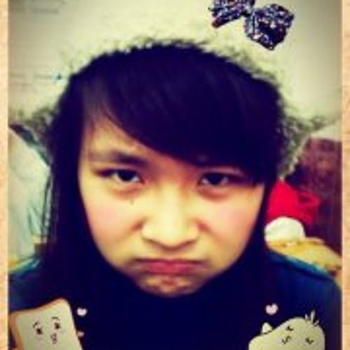 Hoa Ỉn's avatar