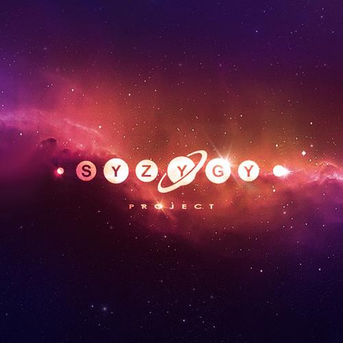 Project: Syzygy's avatar