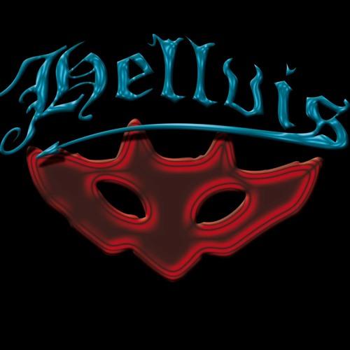 Hellvis's avatar