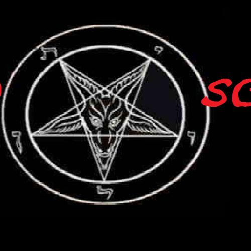 God_scream's avatar