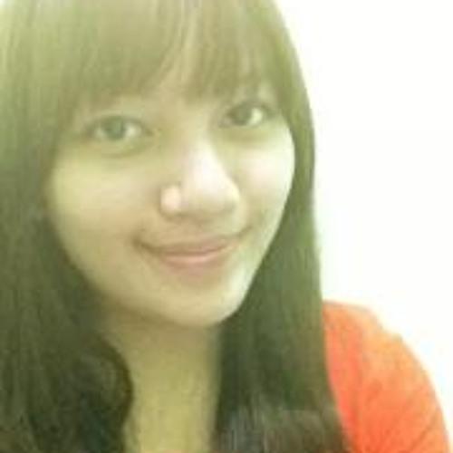 Eliza Stephanie Sinaga's avatar