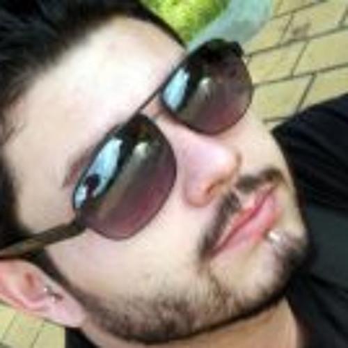 Geovani Barreto's avatar