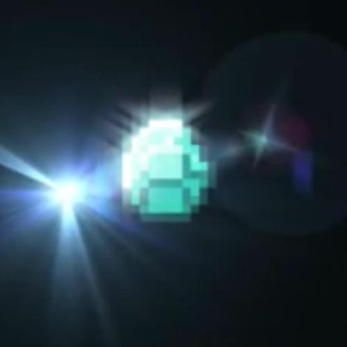 everdiamondbro's avatar