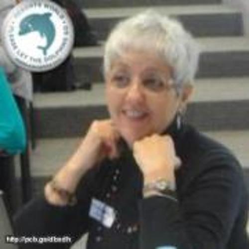 Regina Fazioli's avatar