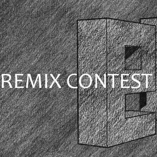 ebudae remix contest's avatar