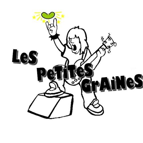 LesPetitesGraines's avatar
