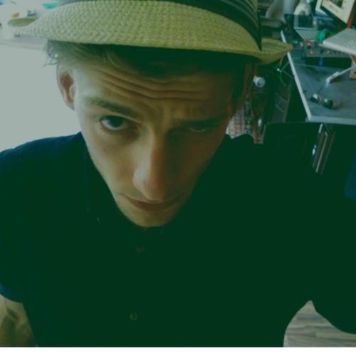AlexQuasar's avatar