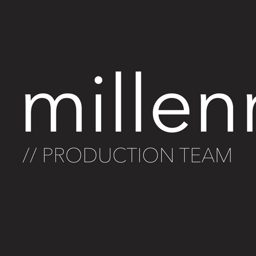 Millennium Music House's avatar