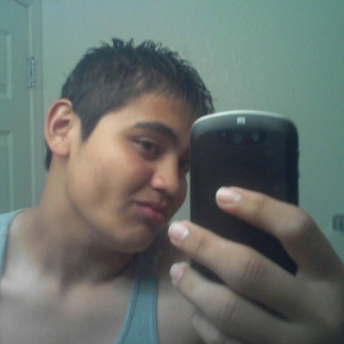 dubhead915's avatar