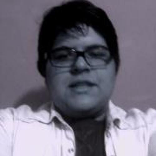 Renan Augusto 12's avatar
