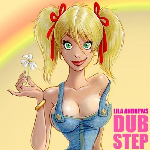 DUBSTEP :)'s avatar