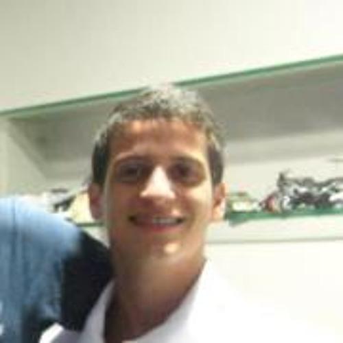 Gabriel Lopes 39's avatar