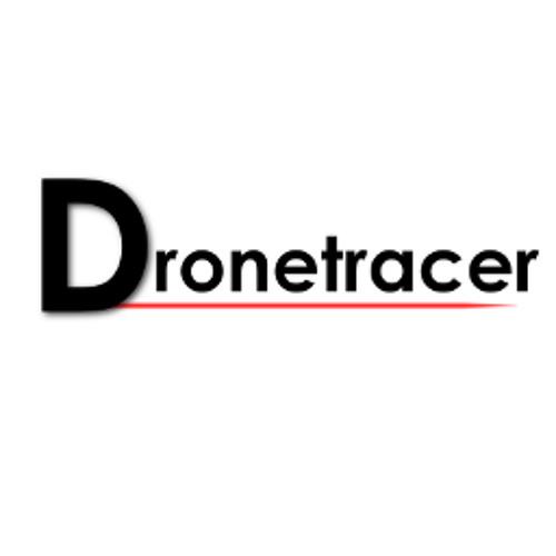 DroneTracer's avatar