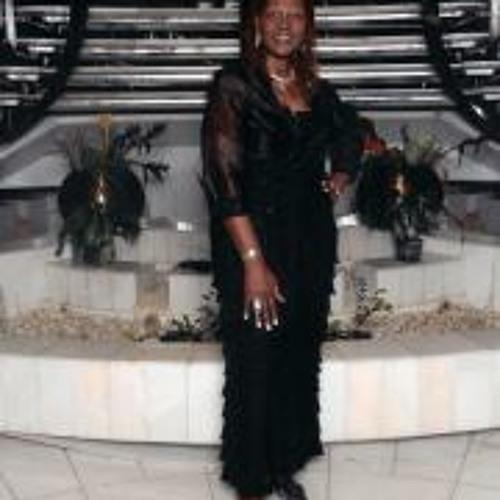 Debra Camphor's avatar