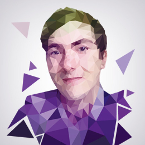 JoeRemix's avatar