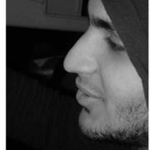 Ahmed Essam Khaled's avatar