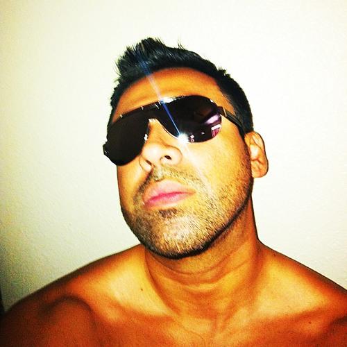 Acapella.biz's avatar