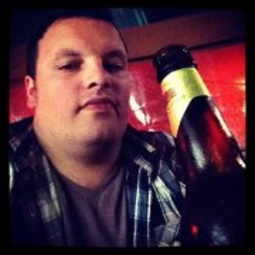 Darren McCabe 1's avatar